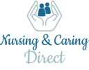 Nursing & Caring Direct